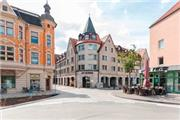 Luther Wittenberg - Sachsen-Anhalt
