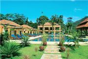 Khao Lak Palm Hill Resort - Thailand: Khao Lak & Umgebung