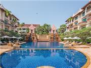 Sokha Angkor Resort - Kambodscha