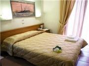 Aegeon Thessaloniki - Thessaloniki