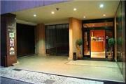Hotel Milano & Spa - Venetien