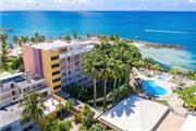 Karibea Beach Resort Gosier Hotel Clipper & P ... - Guadeloupe