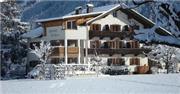 Gästehaus Brindlinger - Tirol - Zillertal