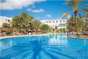 Golf Beach Djerba & Spa - Tunesien - Insel Djerba