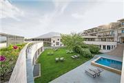 Landhotel Mühlwaldhof - Trentino & Südtirol