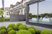 Seeburg Luzern - Luzern & Aargau