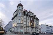 Noris Hotel - Franken