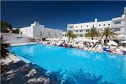 Rocador Hotel - Mallorca