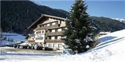 Pulvererhof - Trentino & Südtirol