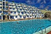 Aquasol - Gran Canaria