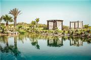 ROBINSON Club Agadir - Marokko - Atlantikküste: Agadir / Safi / Tiznit