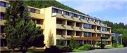 Landhotel Wasgau - Pfalz