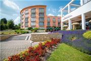 Best Western Plus Hotel am Vitalpark - Thüringen