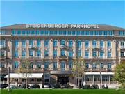 Steigenberger Parkhotel - Düsseldorf & Umgebung
