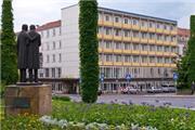 Days Inn Kassel Hessenland - Hessisches Bergland