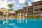Royal Savoy - Sharm el Sheikh / Nuweiba / Taba