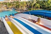 Three Corners Sea Beach Resort - Marsa Alam & Quseir