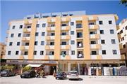 Poniente Playa - Ibiza