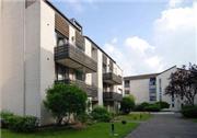 Acora Hotel und Wohnen Bonn - Nordrhein-Westfalen
