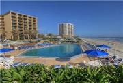 Acapulco Hotel & Resort - Florida Ostküste