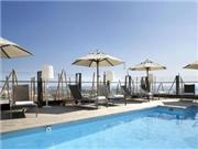 AC Alicante by Marriott - Costa Blanca & Costa Calida