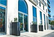 DoubleTree by Hilton Lisbon - Fontana Park - Lissabon & Umgebung