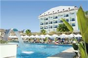 Max Holiday Hotels Belek - Antalya & Belek