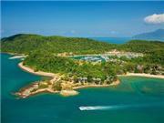 Vivanta by Taj - Rebak Island - Malaysia