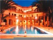 Ouarzazate Le Tichka - Marokko - Inland