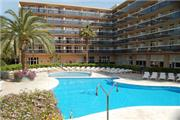 CYE Holiday Centre - Costa Dorada