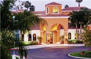 Cortona Inn & Suites Anaheim Resort - Kalifornien