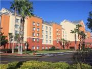 Comfort Inn & Suites Universal - Convention Center - Florida Orlando & Inland