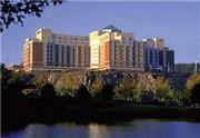 Marriott Quincy Boston - New England