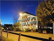 Beausite Interlaken - Bern & Berner Oberland