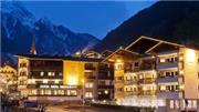 Eberl - Tirol - Zillertal