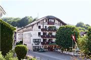 Zur Post Laaben - Niederösterreich