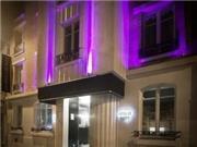 Pavillon Nation - Paris & Umgebung