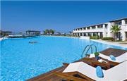Cavo Spada Luxury Resort & Spa - Kreta