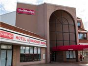 Thriftlodge Kingston - Kanada: Ontario