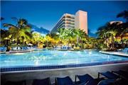 Crowne Plaza Hollywood Beach Resort - Florida Ostküste