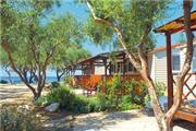 Camping Strasko - Kroatische Inseln