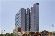 Radisson Hotel & Suites Fallsview - Kanada: Ontario