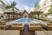 HM Playa del Carmen - Mexiko: Yucatan / Cancun