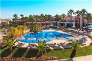 Vitor's Village - Faro & Algarve