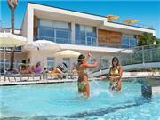 Parc Hotel Germano Suites - Gardasee