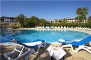 Hotel Soleil de Saint Tropez - Côte d'Azur