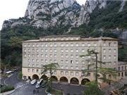 Abat Cisneros & Les Abat Marcet - Barcelona & Umgebung