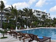 Solymar Beach & Resort - Mexiko: Yucatan / Cancun