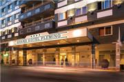 Ansicht Grand Hotel Fleming