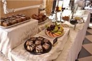 Asteria - Russland - Sankt Petersburg & Nordwesten (Murmansk)